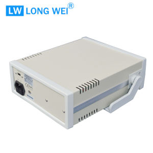 Lw1641 0.1Hz-2MHz Digital Signal Generator Function Generator Signal Source pictures & photos