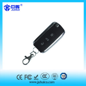 Fixed Code 433MHz Car Access Key Remote Control pictures & photos