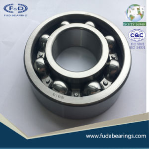 F&D Deep groove ball bearing 6313-C3 for auto parts pictures & photos