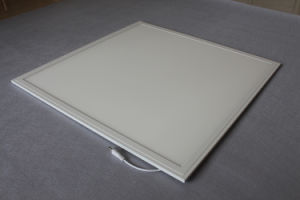 595X595 LED Panel Light Ce 100lm/W 3 Years Warranty Ceiling Light pictures & photos