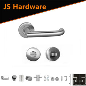 Professiona High Quality Stainless Steel Door Handle with Low Price pictures & photos