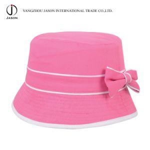 Kids Bucket Hat Kids Fashion Hat Children Bucket Cap Children Bucket Hat pictures & photos