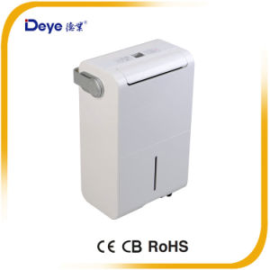 Dyd-M30A Manufacturer with Rolling Casters Chemical Dehumidifier pictures & photos