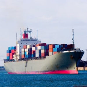 Sea Shipping Logistics From Shanghai to San Antonio, Chile pictures & photos
