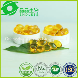 Top Quality Seabuckthorn Seed Oil Softgel pictures & photos