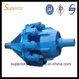 High Efficient Trenchless Construction Rock Reamer / Hole Opener pictures & photos