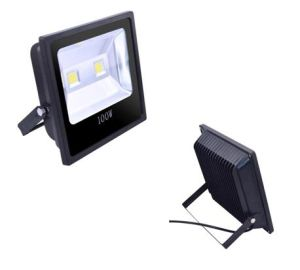 100 Watt IP65 LED Floodlight pictures & photos