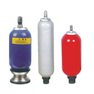 Fenghua Hydrogen Valve pictures & photos