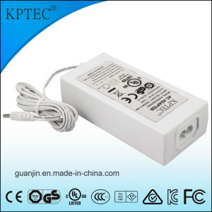 Desktop 36W Switching Adapter with Ce GS UL pictures & photos