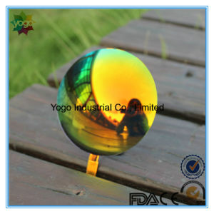 Eyeglasses Lenses Polarized Lens Poly Lens Orange
