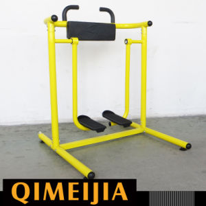 Fitness Equipment Air Walker for Household pictures & photos