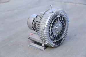 The Best Regenerative Blower of China in 2017 pictures & photos