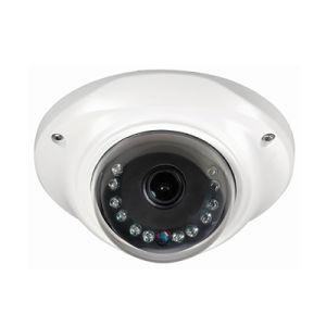 CCTV Cameras Suppliers 2MP Night Vision IP Digital Web Camera pictures & photos