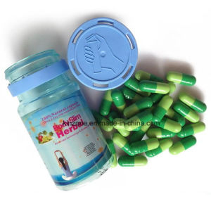 Natural Body Slim Herbal Diet Pills pictures & photos