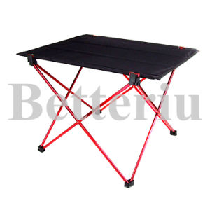 Folding Picnic Table for Sale Samll Folding Table pictures & photos