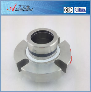General Purpose Dual 9340 Replace Anga Type Bed Cartridge Seal pictures & photos