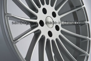 20 Inch Aftermarket Aluminium Rims; Car Alloy Wheel pictures & photos