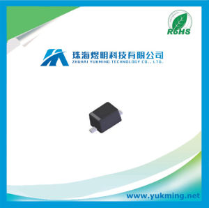 Small Signal Switching Diode Rectifier of Electronic Component pictures & photos