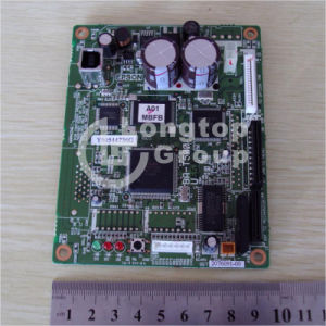 Diebold ATM Part Receipt Thermal Printer USB Control Board 39015104000A pictures & photos