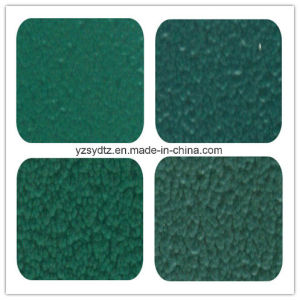 High Quality Powder Coating Paint (SYD-0062) pictures & photos