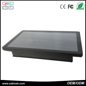 17 Inch IP65 Industrial Panel PC with Touch Screen, Waterproof pictures & photos