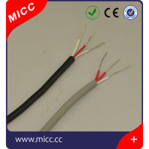 Micc Instrument Cable Rtd Type Thermocouple Compensation Wire pictures & photos