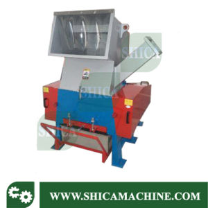 50HP Plastic Granulator for Rigid Plastic pictures & photos