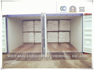 Snow-Melting Agent Calcium Chloride / Mixed Snowing Melting Agent / Calcium Chloride Flakes / Powder / Prills pictures & photos