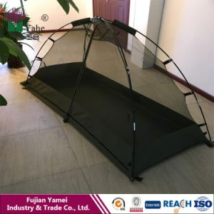 Outdoor Mosquito Net Bed Canopy Camping Tent Pop up Tent pictures & photos