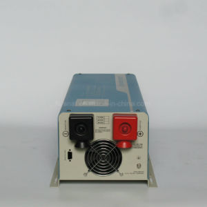 New 48V 220V off Grid 3000W 4000W 5000W DC AC Power Inverter 50Hz for Solar Energy System pictures & photos
