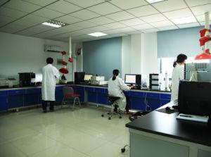 GMP Factory Supply Injection Grade 98% Matrine and Oxymatrine for Liver Medicine pictures & photos