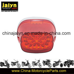 Motorcycle Tail Upper Light for Harley-Davison pictures & photos