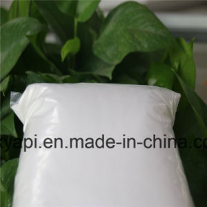 High Quality Progesterone Steroids Chlormadinone Acetate for Emergency CAS 302-22-7 pictures & photos
