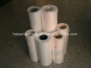 PVC Shrink Film for Packing pictures & photos