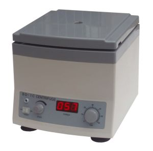 80-1c Digital Centrifuge for Laboratory with Good Price pictures & photos
