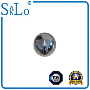 316 Stainless Steel Ball, Trap Valve, Vent Valve Precision Float Ball pictures & photos