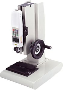 Test Equipment Manual Test Stand FT-140 pictures & photos