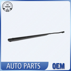 Auto Wiper Blade Size Customized, Windshield Wiper Blade Cover pictures & photos