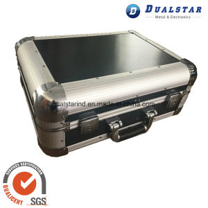 Multifunctional Aluminum Bordure Tool Box pictures & photos