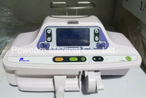 High Quality Laboratory Syringe Pump (CS-1000A) pictures & photos