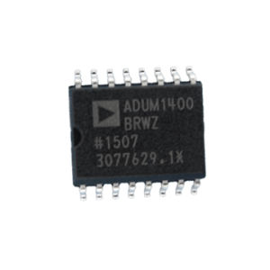 New and Original Adum1400brwz Integrated Circuits pictures & photos