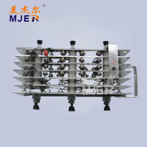 Rectifier Diode Three Phase Welding Bridge Rectifier 100A-1000A Diode Module pictures & photos