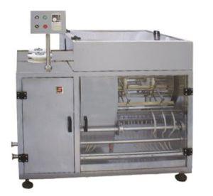 Washing Machine for Large Plastic Bottles (Pharmaceutical) pictures & photos