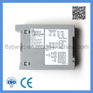 Shinko Temperature Controller in Stock pictures & photos