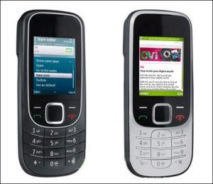 """Original Nekia 2330 Classic 1.8"""" 0.3MP GSM Mobile Phones pictures & photos"""