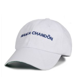Cotton Plain Baseball Cap pictures & photos