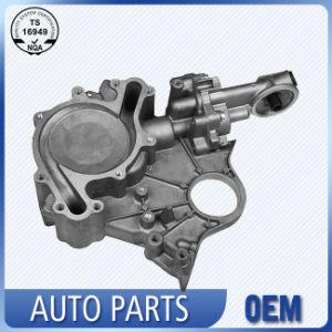 Car Parts Wholesale, Auto Spare Parts Car pictures & photos