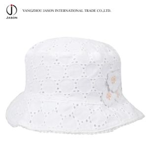 Kids Bucket Hat Kids Fashion Hat Children Bucket Cap Children Bucket Hat pictures & photos