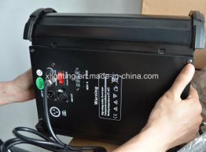 Purchase Magic DMX512/Master-Slave /Auto LED Ball Light Lifting Ball pictures & photos