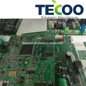 PCBA Electronic Contract Manufacturing Services pictures & photos